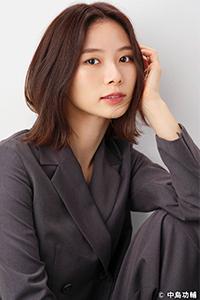 朝日奈央 オフィシャルサイト | ...