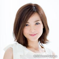 http://www.visionfactory.jp/artist/kuninaka/images/profile.jpg