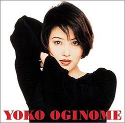 荻野目洋子の画像 p1_2
