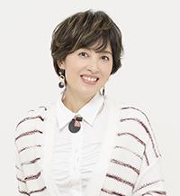 荻野目洋子の画像 p1_7